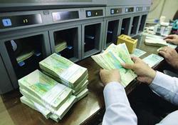 بدهی بانکها ۱۳۲۰.۳ هزار میلیاردریال شد/ کدام بانکها بدهکارترند؟