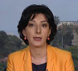 شگفتی خبرنگار بیبیسی از محبوبیت ایران و رهبرانقلاب در عراق +عکس