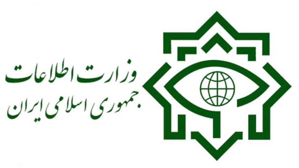 وزارت اطلاعات فعالیت مدیران دوتابعیتی در پستهای حساس و مدیریتی کشور را رد کرد