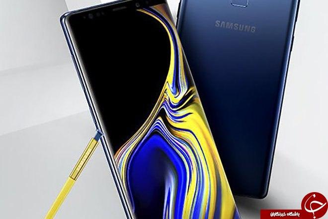 انقلابی بزرگ در پیش است؛ گوشیهای هوشمندی که در نیمه دوم سال 2018 عرضه خواهند شد +تصاویر