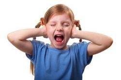 با کودک قدرت طلب خود چه کنیم؟