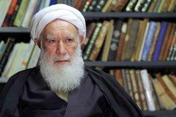 حاجآقا مرتضی تهرانی درباره رهبر انقلاب چه گفت؟