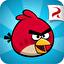 باشگاه خبرنگاران -دانلود Angry Birds 7.9.3 – بازی پرندگان خشمگین اندروید