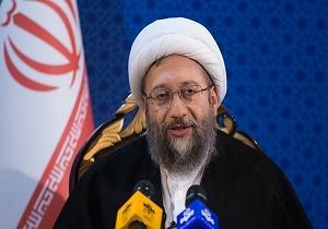 سفرای کشور نماینده جمهوری اسلامی ایران در دنیا هستند