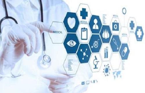 /////پزشکی بازساختی و سلول درمانی؛ پزشکی آینده