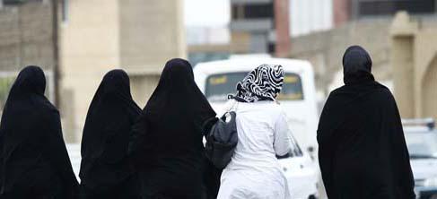 درخواست بازیگر زن معروف درباره موضوعی مهم از دختران ایرانی!