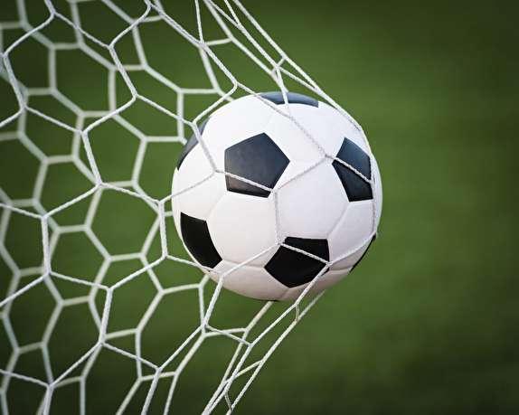 تلویزیون چه سریال هایی برای فوتبال ساخت؟
