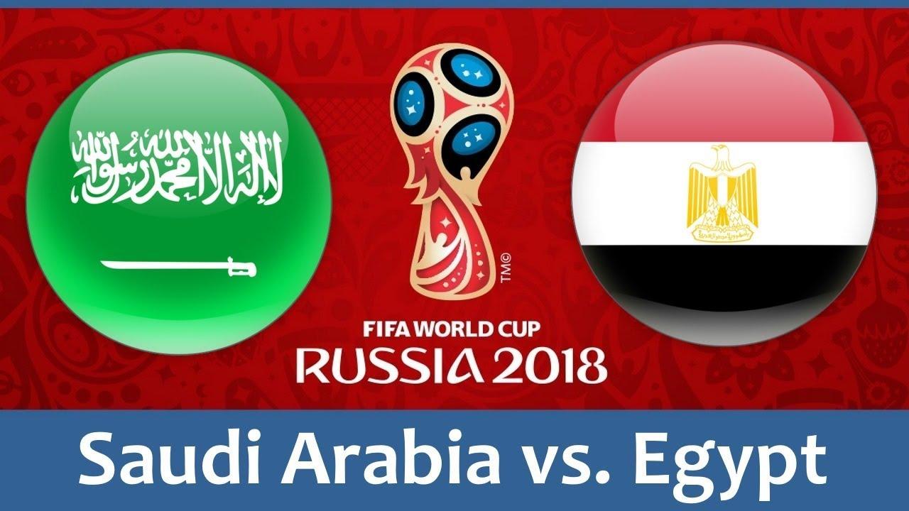 جام جهانی ۲۰۱۸؛