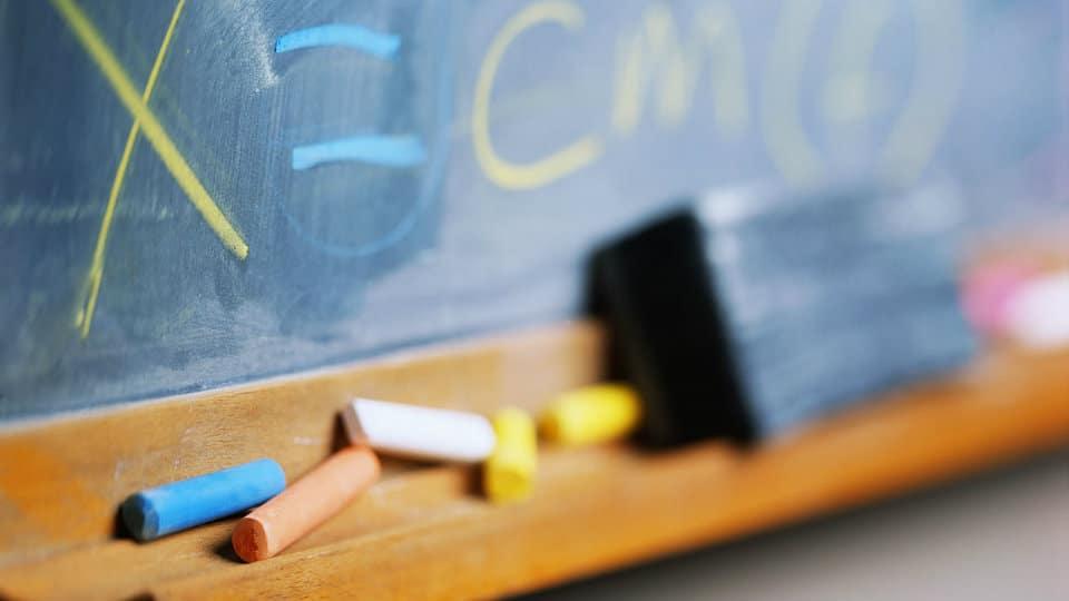 پشت پرده اعطای مجوز فلهای/ خصوصی سازی مدارس؛ تضعیف یا تکمیل نظام آموزشی؟