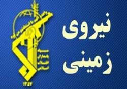 جزئیات درگیری مرزبانان با اشرار مسلح در مرز پیرانشهر اعلام شد