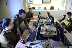 خیز بلند صهیونیستها برای نفوذ سایبری به ایران/ «واحد 8200» اسرائیل چیست؟