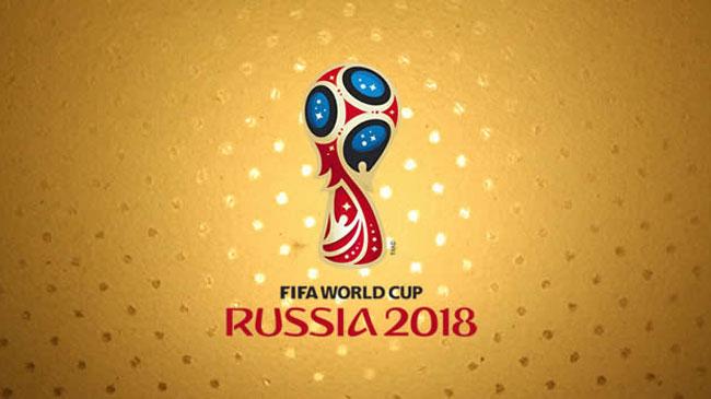 جام جهانی 2018؛ لحظه به لحظه با حواشی دوازدهمین روز جام جهانی 2018