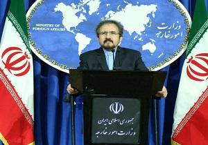 شکایت ایران به دادگاه لاهه به خاطر توقیف دو میلیارد دلار توسط آمریکا/ رفتار ترامپ حکایت از عهد شکنی دولت آمریکاست/مذاکرات ادامه دارد تا برجام بماند,