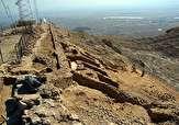 باشگاه خبرنگاران -آخرین تلاشهای مردمی برای نجات قلعه شاهدژ + صوت