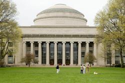 فهرست برترین دانشگاههای جهان برای تحصیل در سال ۲۰۱۹+ رتبه دانشگاههای ایرانی