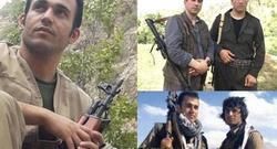 گروهکهایی خطرناکتر از داعش که با موزائیک سر میبُرند/حقایقی هولناک از اقدامات همکاران تروریست «رامین حسین پناهی»+عکس
