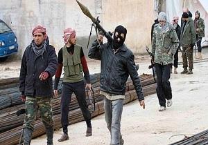 70 نفر از عناصر جبهه النصره در جنوب سوریه به هلاکت رسیدند