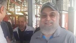سایت رسمی توچال خبر و تصاویر حضور روحانی در تلهکابین را حذف کرد +سند