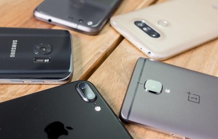 جزئیات ماجرای گرانی اخیر تلفن همراه و ارتباط آن با نوسانات ارزی