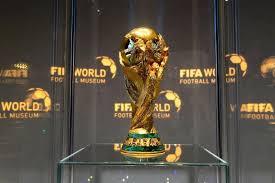 جالبترین آمارهای دور دوم جام جهانی ۲۰۱۸ که شاید از آنها بیخبر باشید