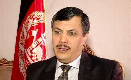 افشاگری وزیر پیشین مخابرات درباره پلمپ شدن دفتر وی توسط گارد ویژه ریاستجمهوری
