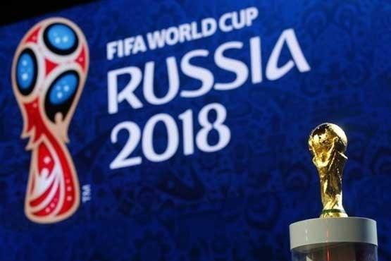لحظه به لحظه با حواشی دوازدهمین روز جام جهانی ۲۰۱۸