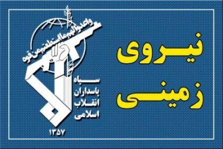 ناکامی تروریستهای تکفیری برای نفوذ به عمق خاک کشور/ سه رزمنده به شهادت رسیدند
