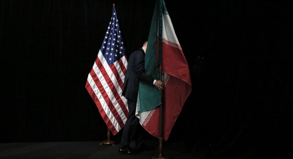 براندازی،هدف دست نیافتنی آمریکا در ایران