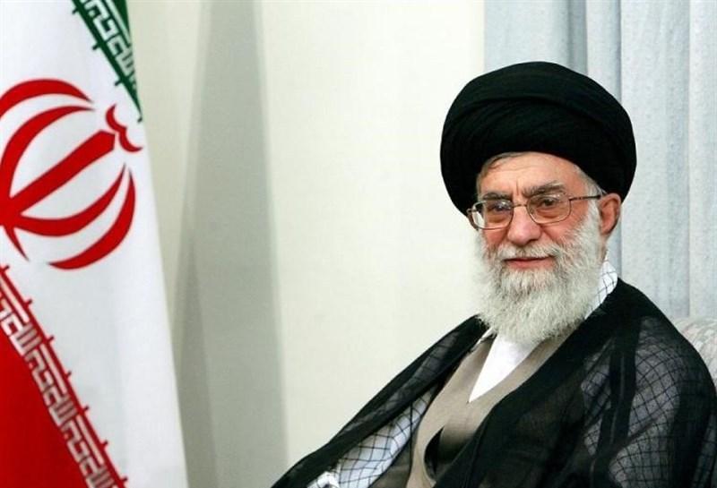 پیام رهبر انقلاب خطاب به بازیکنان تیم ملی فوتبال: پیروز و سرافراز برگشتید؛ آفرین