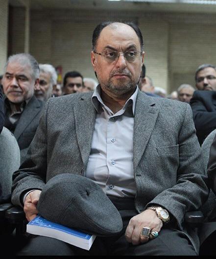 وحید حقانیان به شهادت جمعی از نیروهای بسیج و در درگیری با اشرار واکنش نشان داد