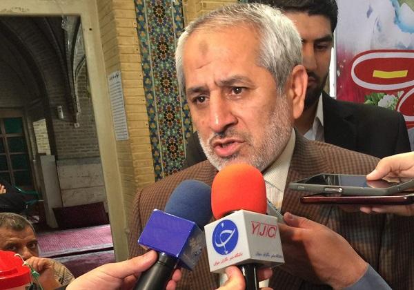 بازداشت عاملان ناآرامیهای دیروز تهران