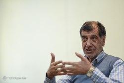 مشکلات دولت احمدی نژاد بر سر جمنا آوار شد/رحیمی مرتکب عمل مجرمانه ای نشده و باید به جامعه بازگردد/جمنا یا باید اصلاح شود یا مجموعه ای دیگر جایگزین آن شود