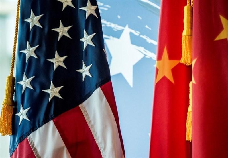 از تاثیر جنگ تجاری آمریکا و چین تا کنترل رشد اقتصادی شرق آسیا