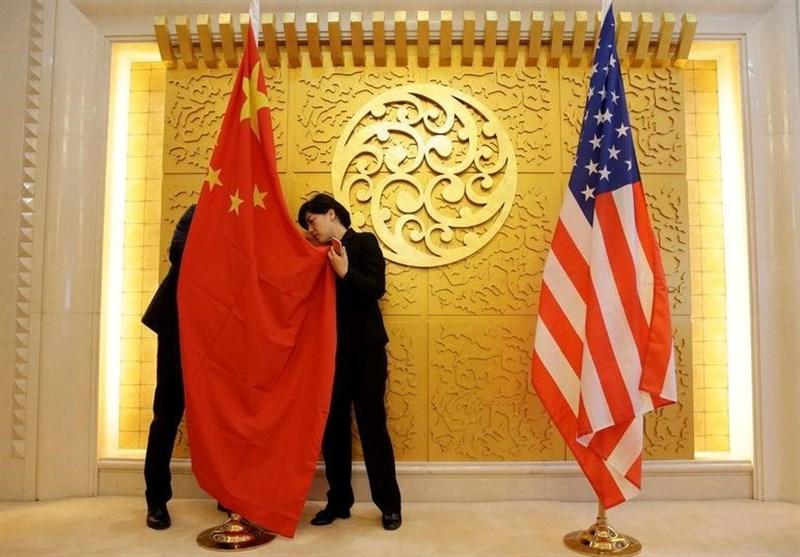 از تاثیر جنگ تجاری آمریکا و چین تا کنترل رشد اقتصادی در شرق آسیا