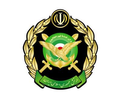 نخستین دوره مسابقات دفاع شخصی نظامی در ارتش برگزار میشود
