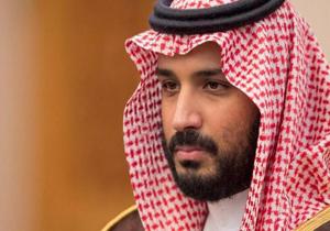 چگونه محمد بن سلمان به ابزاری در دست آمریکاییها و صهیونیستها تبدیل شد؟