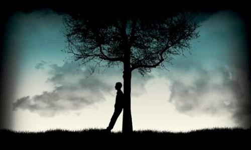 فلسفه گفتن دلتنگی چیست؟