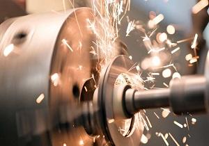 درآمد کارگران قالبسازی از پیک موتوری کمتر است/۵۰ درصد قالباسازان کوچک تعطیل شدند