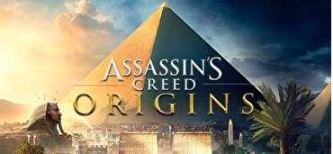 باشگاه خبرنگاران - معرفی بازی Assassins Creed:Origins