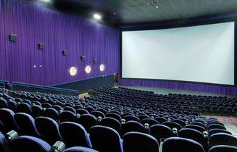 کارگردان ولایت عشق گذشت/ دعوت از سه سینماگر ایرانی برای حضور در آکادمی اسکار