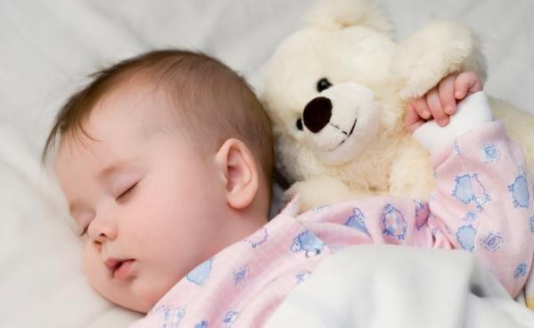 چروک دور چشم را این گونه رفع کنید/روش فوری آب کردن شکم و پهلو/ خطرات سرطان با کمبود یک ویتامین/ چرا مادران نباید بعد از 6 ماهی کنار فرزندشان بخوابند؟