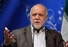 بعید است توتال بتواند برای حضور در ایران از آمریکا معافیت بگیرد