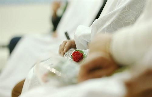در انتخاب همسر آینده چگونه عمل کنیم؟
