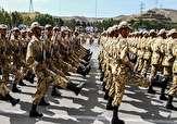 باشگاه خبرنگاران -تعیین تکلیف مشمولان سربازی که بیش از 8 سال غیبت دارند