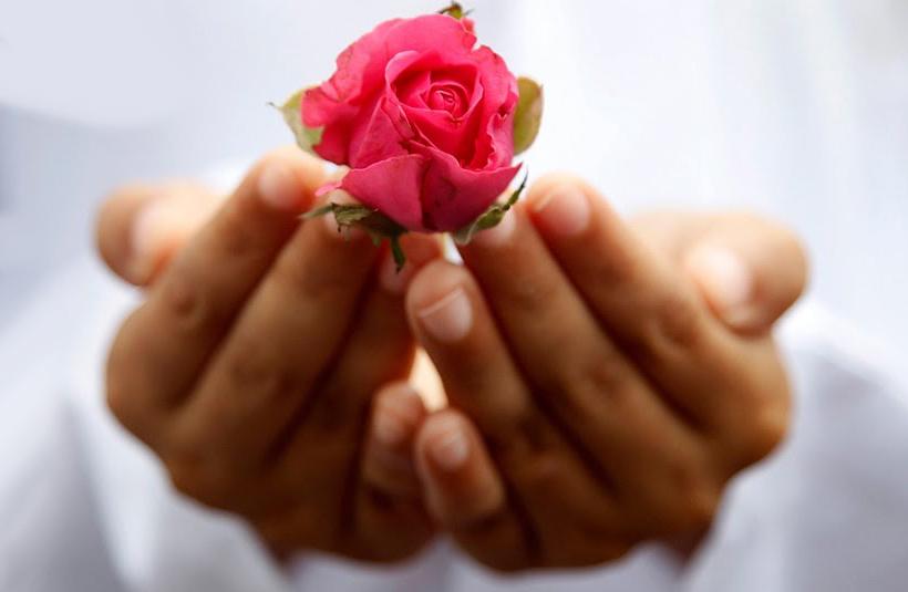 با این دعای مؤثر بر مشکلات و غمهای خود غلبه کنید