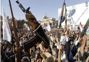 تلفات سنگین مزدوران سعودی در استانهای البیضاء و جوف یمن