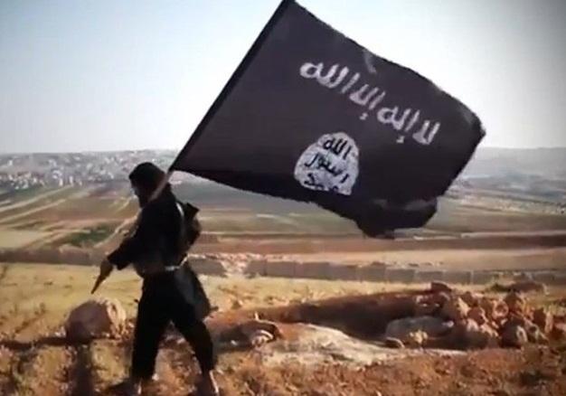 هلاکت یکی از سرکردههای داعش در شبهجزیره سینای مصر