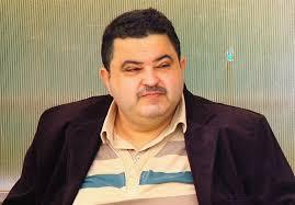 بیانیه مالک باشگاه خونه به خونه مازندران