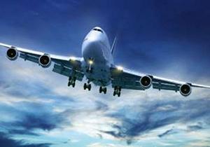 پروازهای دوشنبه یکم مردادماه 97 فرودگاه بینالمللی شهید دستغیب شیراز