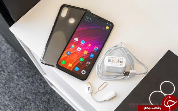 شارژر سریع یا شارژرهایی با پشتیبانی از چند گوشی، کدام یک بهتر است؟ ///////////////// گزارش پنجشنبه